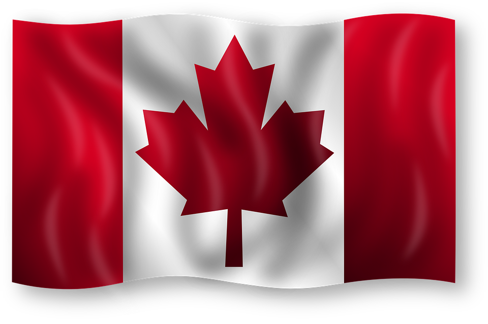 Latest Changes to the Canada Immigration System in 2018